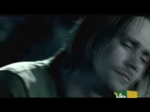 Alter Bridge - Open Your Eyes (music Video)