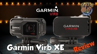 Video Garmin Virb XE Action Camera with G-Metrix Data! - FULL REVIEW MP3, 3GP, MP4, WEBM, AVI, FLV Februari 2019
