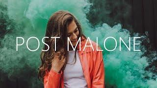 Video Sam Feldt - Post Malone (Lyrics) feat. RANI MP3, 3GP, MP4, WEBM, AVI, FLV Juni 2019