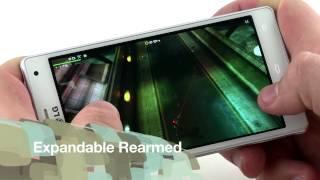 Darmowe SMSy PL - Bramka SMS YouTube video