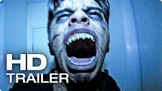 Nonton Paranormal Activity 5 Official Trailer  2015  Film Subtitle Indonesia Streaming Movie Download