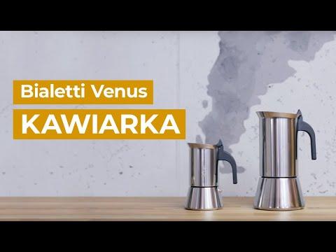 Bialetti Venus