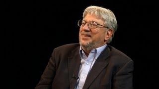Managing National Science Laboratories With Michael Anastasio - Conversations With History