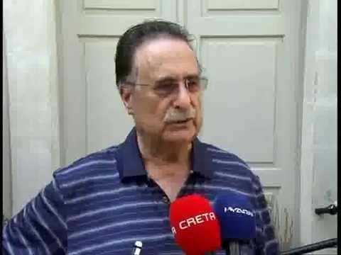 Στο Ρέθυμνο η Ετήσια Γενική Συνέλευση του Παγκοσμίου Συμβουλίου Κρήτων