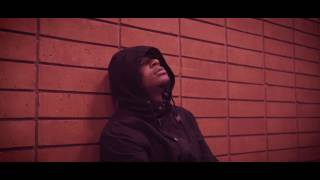 Relle - SOMETIMES ( Prod. By L.A. Chase ) ( A6300 Music Video )