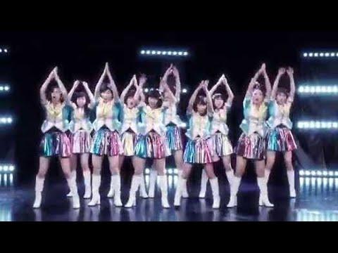 『1000日前からI Love You!』 PV ( #つぼみ )