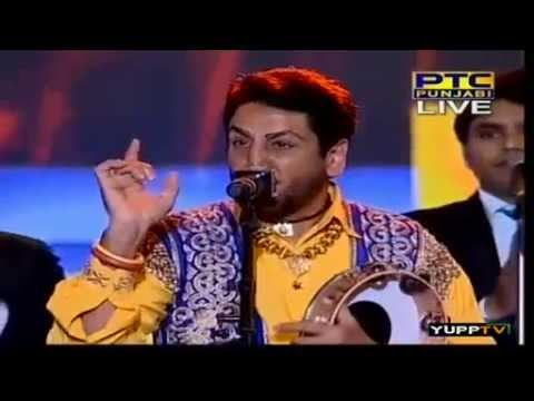 gurdas maan - Ptc Punjabi Music Awards Gurdas Maan live. Final Part is Also Available check my updates.