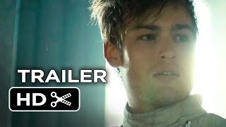 Nonton The Riot Club Official Uk Trailer 1  2014    Sam Claflin Thriller Hd Film Subtitle Indonesia Streaming Movie Download