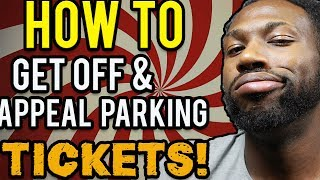 If you hate parking tickets ill show you how to appeal parking tickets and fines using an app called Winit. Its really easy to get off parking tickets one you know what to do. Never pay another parking fine again! This app can be applied to regular/rideshare drivers postmates , uber, ubereats, lyft, doordash, instacart and caviar drivers.DOWNLOAD WINIT APP HERE !I'm hooking you up with the best app in NYC to fight parking tickets. They already saved more than $2million for their users. Download it here https://bnc.lt/L2Fd/9Du85wVfBE and let me know how it goes!Subscribe to Young_LyfeStyle- https://goo.gl/Wd56duSign up for Postmates Or Recieve Money Off Your Meal-Use Promo Code - brandonyoung0824@gmail.comJoin the Facebook Group FOR MORE RIDESHARE AND ENTREPRENUIAL TIPS! https://www.facebook.com/groups/820709908085237/For all business inquiries and consultations - Email me at askyounglyfestyle@gmail.comNeed Postmates Tips and Tricks or want to watch postmates Vlogs?Watch them here: https://www.youtube.com/playlist?list=PLCnOJ0oDI16naYQoQihB1UAfGFXNRdV0MHIRE ME FOR YOUR BUSINESS:  http://www.brandonmaymediaservices.com/Need Accessories For Your RideShare ( Cop These Items)Duracell Car Charger: http://amzn.to/2pGOjPEIphone Lightning Cable: http://amzn.to/2pHkIWZAndriod Fast Charging Cable : http://amzn.to/2rb5P0fCar Vent Phone Mount: http://amzn.to/2raBe34Car Dash Cam: http://amzn.to/2qBhp7ZPillow for Back Support: http://amzn.to/2pH24yKMY FILMING SETUP Canon T5i-  http://amzn.to/21XRlx7Lighting - http://amzn.to/2rd0NjNThese are affiliate links . So I will get a small commission if you press them :).All Business Inquires and Collaboration : Send an email toContact: yearofthegentlemen20@gmail.comSOCIAL MEDIATWITTER: http://twitter.com/YrofGentlemenInstagram: http://instagram.com/young_lyfestyleFacebook: https://www.facebook.com/YoungLyfeStyle/SNAPCHAT: young_lyfestyleLINKS TO MY WEBSITE: http://yearofthegentlementv.com/GO READ MY BLOGS!MAKE SURE TO LEAVE A LIKE DISCLAIM