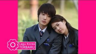 "Video [BEST] Lagu Korea Terbaru Sedih 2014 - 49 days OST Full Album ""SOUNDTRACK"" MP3, 3GP, MP4, WEBM, AVI, FLV Januari 2018"