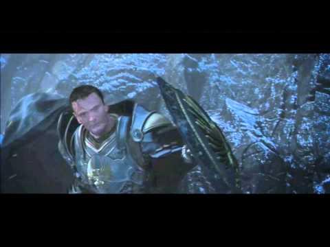 0 EA verschenkt PC Game Top Titel Dragon Age: Origins