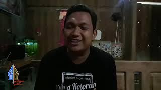 Video Terjawab !!! Ini Alat Canggih Pak Jokowi di Debat Pilpres | Kampret Pusing Kepanasan MP3, 3GP, MP4, WEBM, AVI, FLV Februari 2019