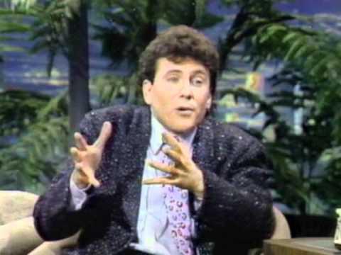 Paul Reiser 1987