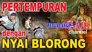 Video SERANGAN NYI BLORONG DAN PASUKANNYA MP3, 3GP, MP4, WEBM, AVI, FLV Juni 2019