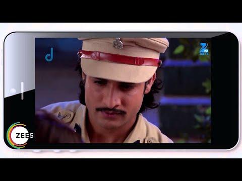 Neeli Chatri Waale - Episode 121 - November 21, 20