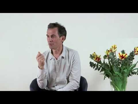 Rupert Spira Video: You Are the Unchanging Ever-present Awareness