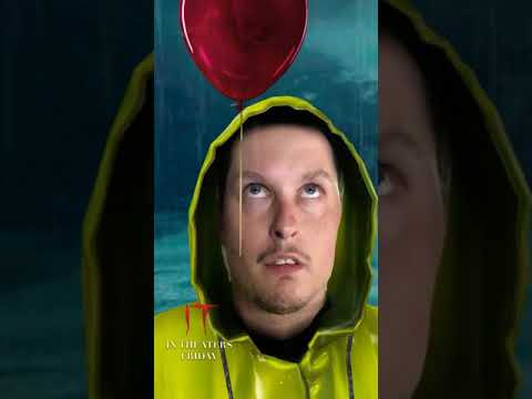 IT 2017 Snapchat