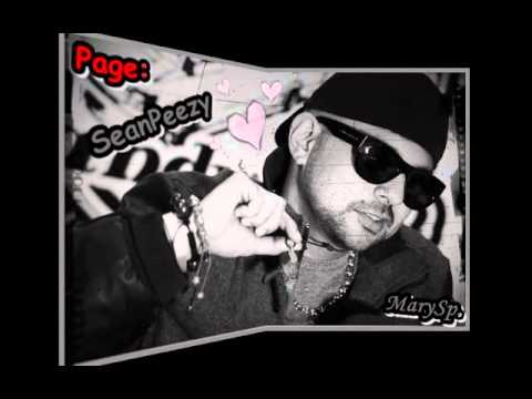 Sean Paul Other Side Of Love (2013)