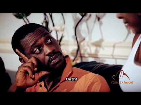 Losan Loru - Latest Yoruba Movie 2017 Premium