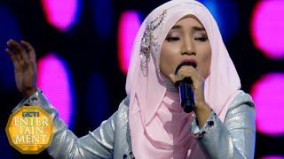 Video Merdunya Fatin Shidqia 'Jangan Kau Bohong' [Mega Konser Dunia] [10 Okt 2015] MP3, 3GP, MP4, WEBM, AVI, FLV Agustus 2018