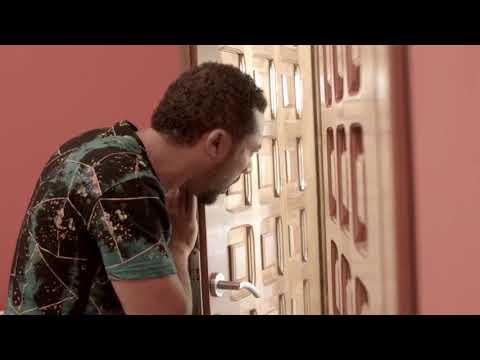 Majid Michel stars in Adam The Eve: Trailer