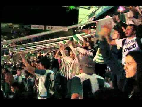 Juventude 3 x 2 gremio - Loucos da Papada - 30/03/2011 - Pt. 2 - Loucos da Papada - Juventude