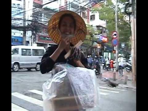 Crazy Buffalo Bar Ho Chi Minh City Vietnam