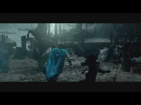 300 Rise Of An Empire First Battle Scene Full HD