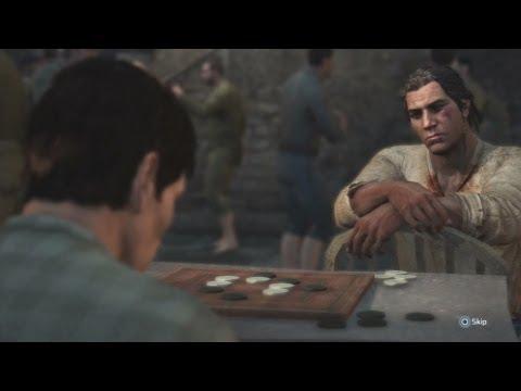 Assassin's Creed 3 - #33 Prison Break