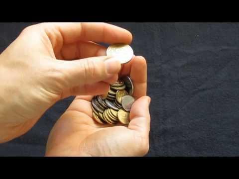 Для привлечения денег в дом своими руками 54