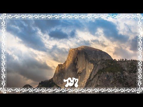 Watch Toro Y Moi's Yosemite-shot video for 'Half Dome'