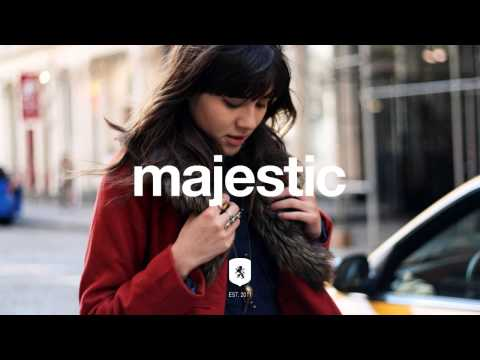 alle - Majestic Casual - Experience music in a new way.  Facebook: http://on.fb.me/majesticfb  Twitter: http://bit.ly/majestictwitter Lovin it!  Download Daughte...