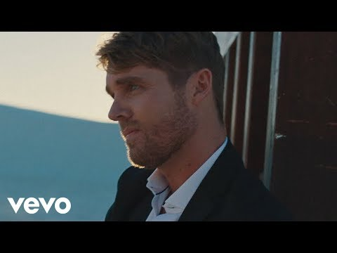 Download Brett Young - Mercy HD Mp4 3GP Video and MP3