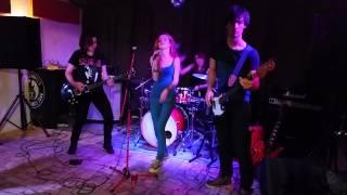 Video Freekies- Teenage Dirtbag