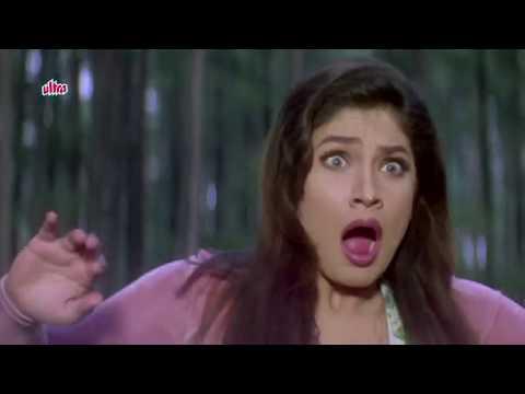 Video Itna Bhi Na Chaho Mujhe - Saif Ali Khan, Pooja Bhatt, Sanam Teri Kasam Song download in MP3, 3GP, MP4, WEBM, AVI, FLV January 2017