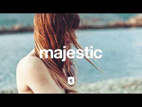 Firefly (Song) by Mura Masa and Nao