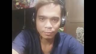 Video Aku dan kamu. Smule MP3, 3GP, MP4, WEBM, AVI, FLV Agustus 2018