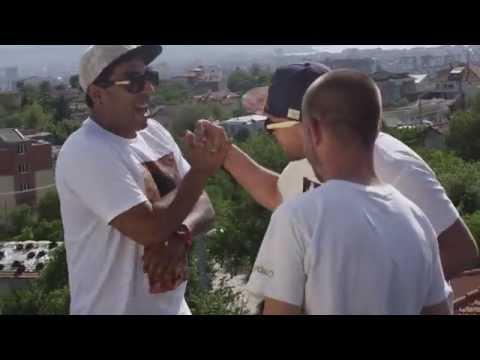 100KILA - 100 Гайди (VIDEO) 2015 Download MP3 видео