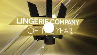 Lingerie Company of the Year