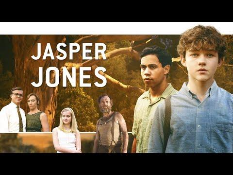 Jasper Jones (Trailer)