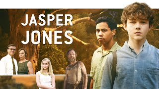 Nonton Jasper Jones   Official Trailer Film Subtitle Indonesia Streaming Movie Download
