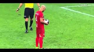 Resultado do jogo 2a2 pênaltis -Corinthians 1x4 Audax-sp.