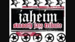 The Chosen One - Jaheim Smooth Jazz Tribute
