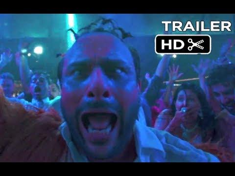 Kaalakaandi Movie Trailer Teaser Out Now - Saif Ali Khan, Amyra Dastur, Shenaz Treasurywala