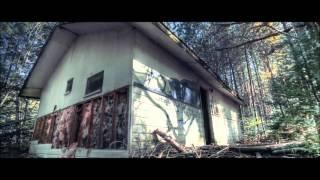 Trippy Dub 62 ( Time-lapse )
