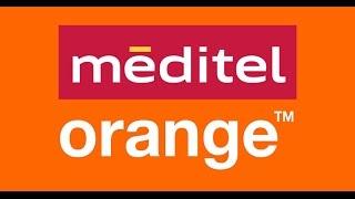 ها علاش عَوْضات ''أورانج'' '' ميديتيل'' فالمغرب