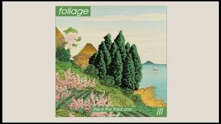 Download Lagu ❀ Foliage ❀ - Value Mp3
