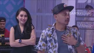 Video BROWNIS - Bikin Ngakak !! Bilqis Di Dandanin Igun ? (17/5/18) Part 1 MP3, 3GP, MP4, WEBM, AVI, FLV Agustus 2018