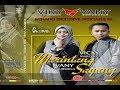 Download Lagu MARINTANG SAYANG FULL SONG - VICKY VANY - lagu minang terbaru Mp3 Free