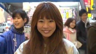 Video Tokyo : les toqués du terroir - Reportages MP3, 3GP, MP4, WEBM, AVI, FLV Juni 2018